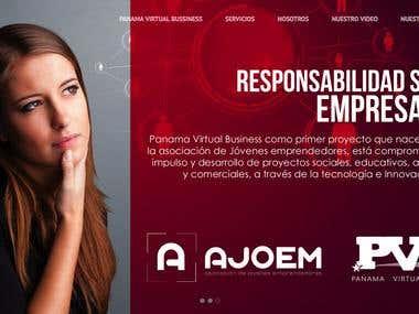 Panama Virtual Business