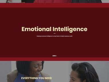 http://multiculturalwomenlead.org/