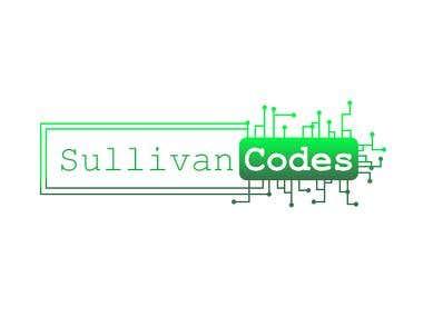 SullivanCodes Logo