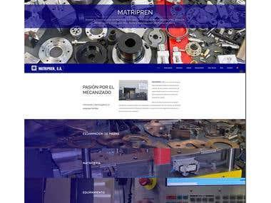 matripren.desvernweb.com
