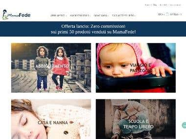 website-mamafede.com
