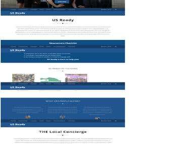 Website URL: http://usready.org/