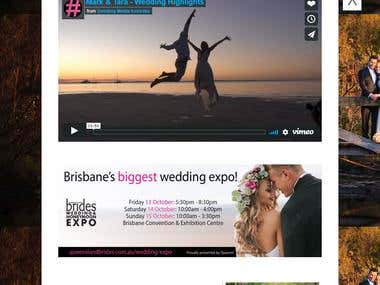FraserIslandWeddings