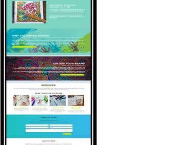 Website URL: http://smartcoders.in/clients/jump-v2/