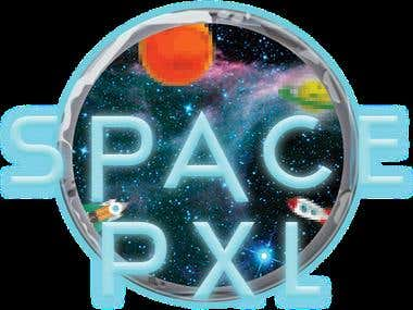 Space PXL