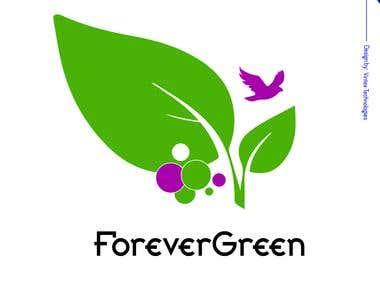 Logo Design - CBO