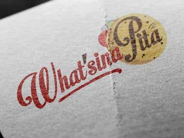 whatsinpita logo food