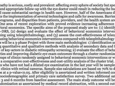 Proofed Dissertation.