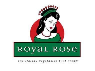Royal Rose