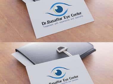 Dr.Basaffar Eye Center