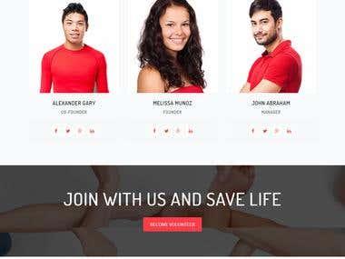http://www.rakhtdaan.com/