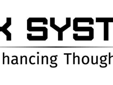 Tark Systems