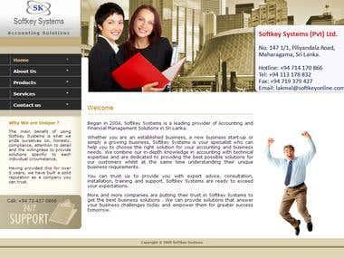 www.softkeyonline.com