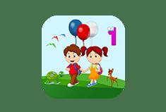 Kivio Video Mobile App