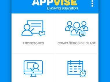 Appvise (Live)