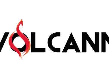Logo and branding / Logotipo e imagen corporativa
