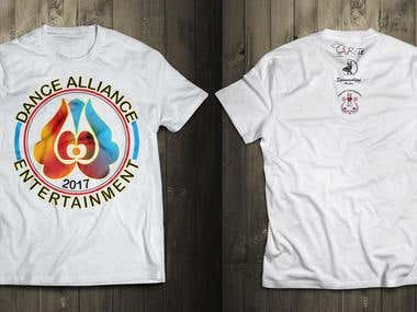 dance alliance