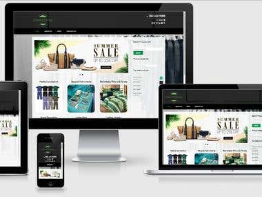 Decent2shop.com