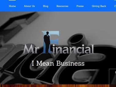 http://mrfinancial.org/
