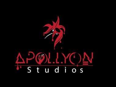 apolloyon studios logo