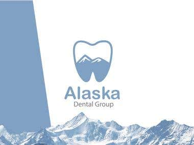 Alaska dental group