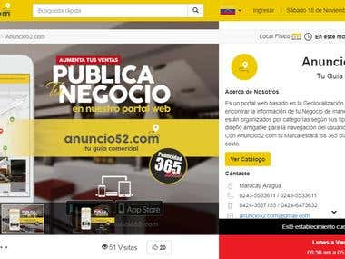 Anuncio52