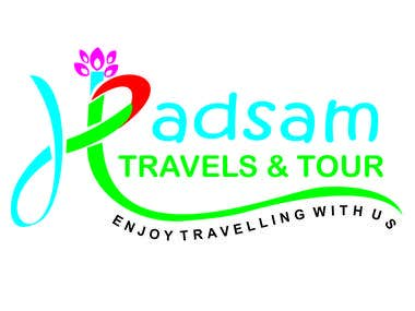 hadsam travel