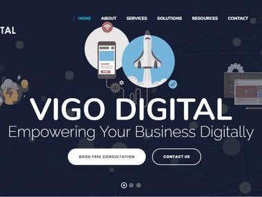 Vigo Digital