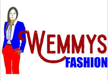 wemmy fashion