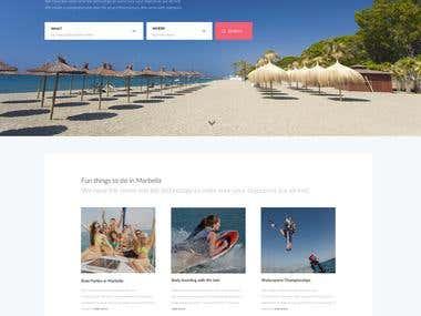 VIP Marbella