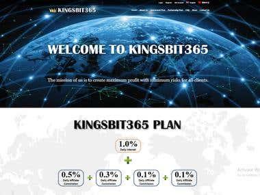kingsbit365