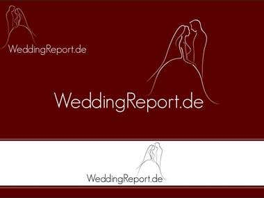 WeddingReport