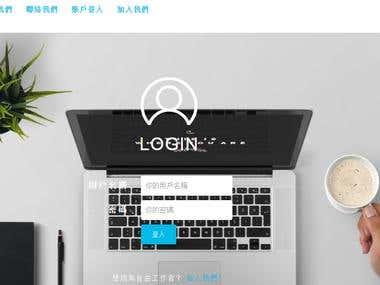 Freelancing Platform MicrojobEngine
