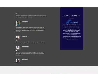 ReadWell Online Educators