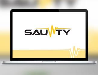 Sauwty
