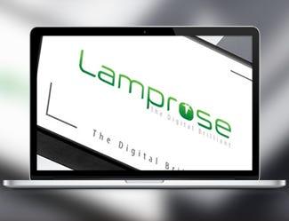 Lamprose
