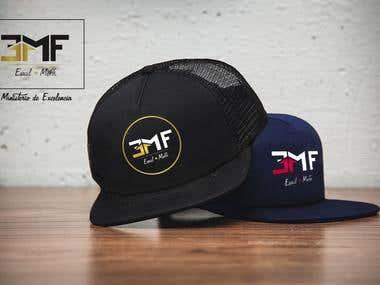 Logo EMF