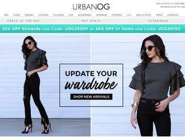 https://www.urbanog.com/