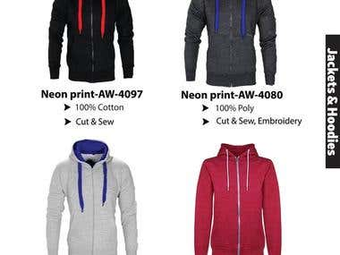 NeonPrints1