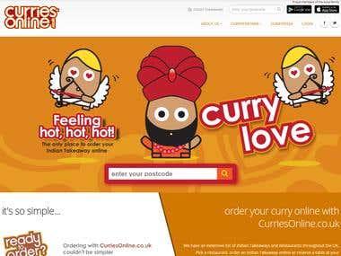 http://www.curriesonline.co.uk/