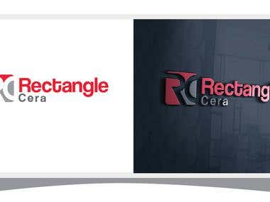 Rectangle cera logo