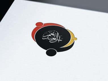 Familly Logo