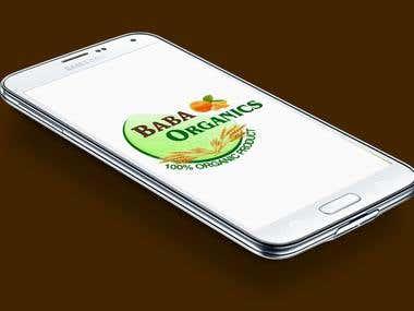 Baba Organics