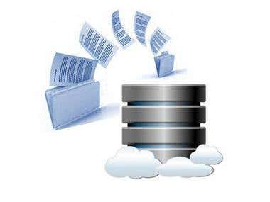 Programming and Database