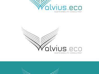 Logo' s Design