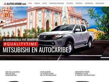 autocaribesas.com