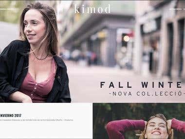 kimod.com