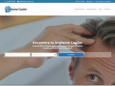 implante-capilar.com