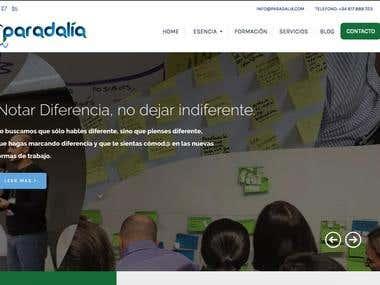 www.paradalia.com