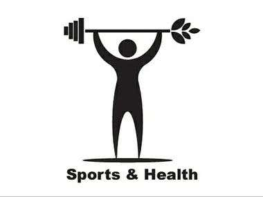 helth&sport
